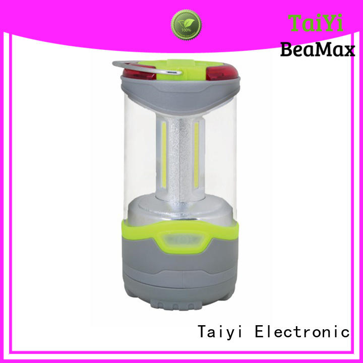trustworthy portable lantern crank manufacturer for electronics