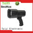 Taiyi Electronic professional 12v hunting spotlight wholesale for sports