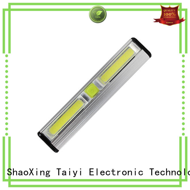 professional best led work light rechargeable manufacturer for roadside repairs