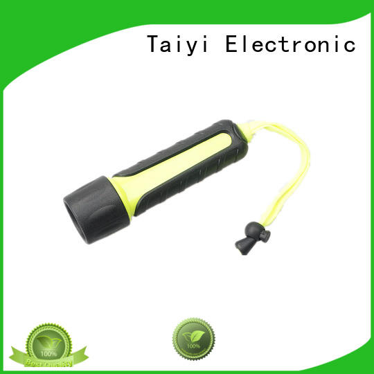 Taiyi Electronic online best led work light manufacturer for roadside repairs