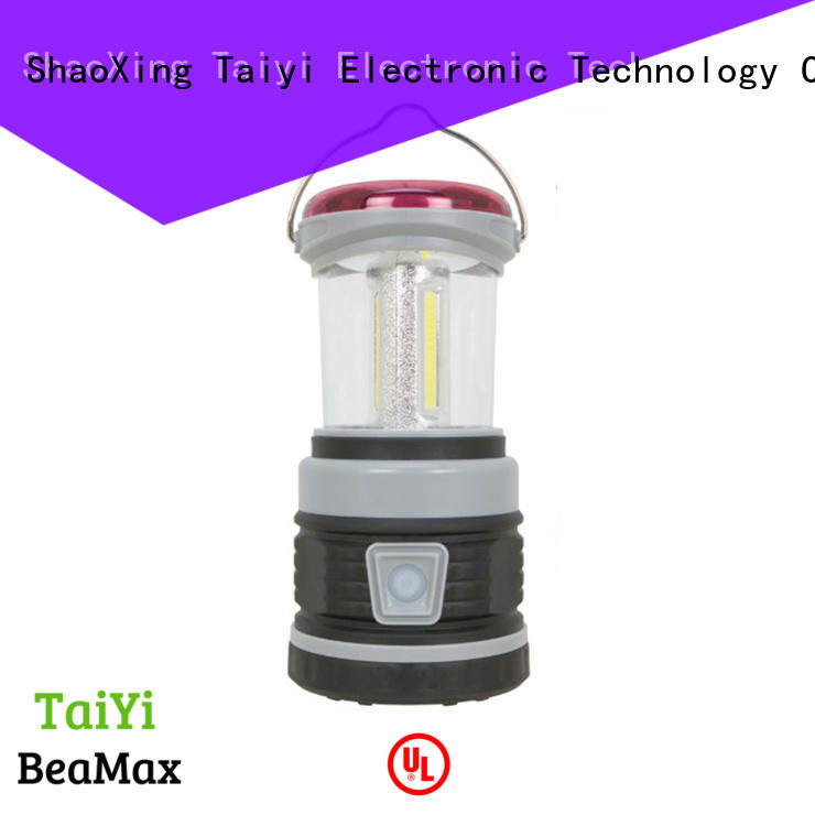 durable camping lamp cob wholesale for multi-purpose work light