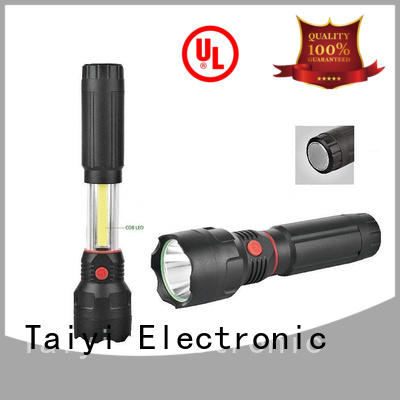 online rechargeable led work light wholesale for electronics