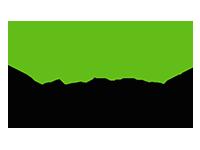 Logo | Taiyi Electronic - chinaworklight.com