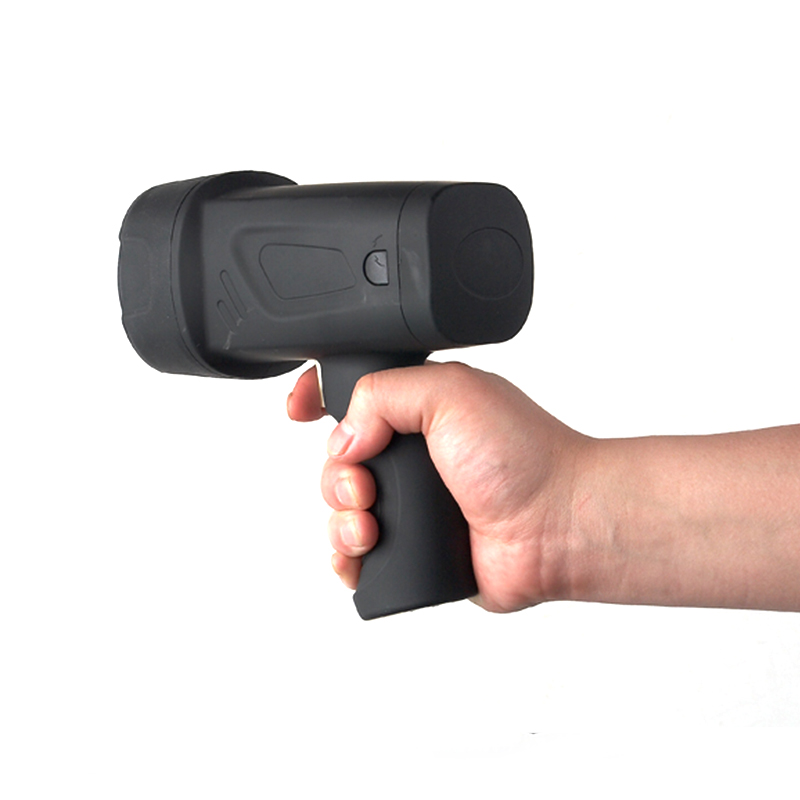professional brightest portable spotlight bright supplier for search-2
