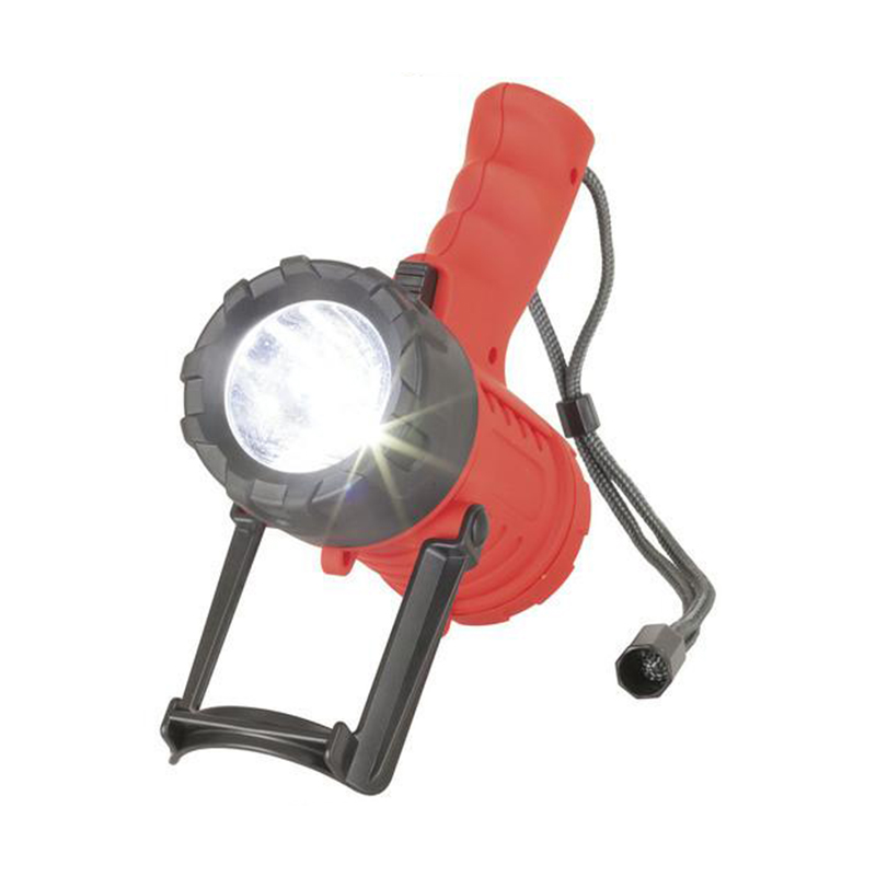 reasonable best portable spotlight portable wholesale for security-2
