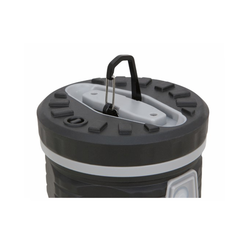 durable camping lantern bright manufacturer for multi-purpose work light-2