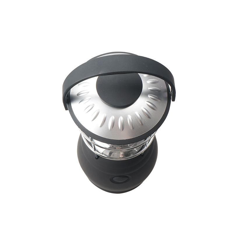 Taiyi Electronic rechargeable outdoor led lantern series for electronics-2