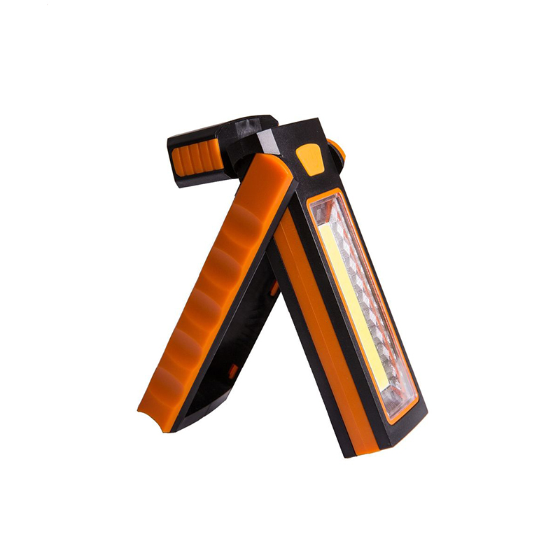 online portable rechargeable work lights detachable manufacturer for electronics-2