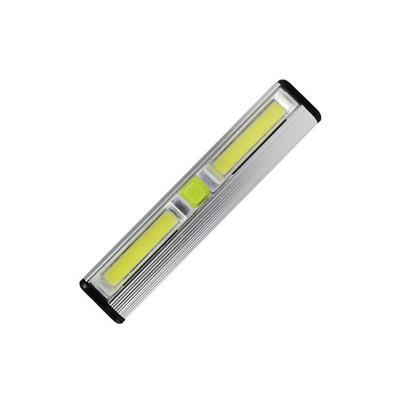 200lumens battery COB cabinet light