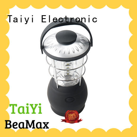 high qualityb best led lantern rechargeable manufacturer for roadside repairs