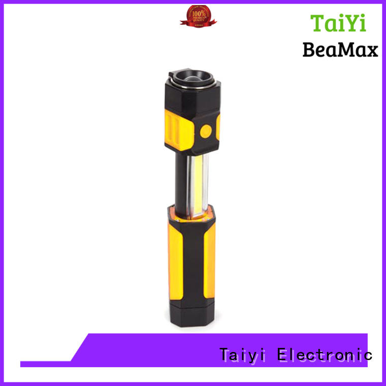 durable cordless work light dimmable manufacturer for electronics