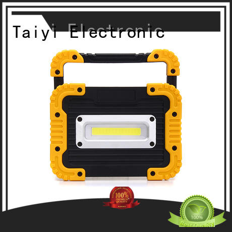 inspection 12 volt led work lights manufacturer for multi-purpose work light