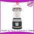 trustworthy best led camping lantern light manufacturer for roadside repairs