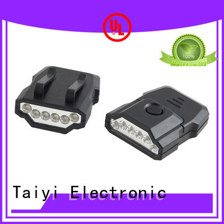 Taiyi Electronic professional industrial work lights supplier for electronics