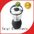 Taiyi Electronic high qualityb brightest led lantern supplier for electronics