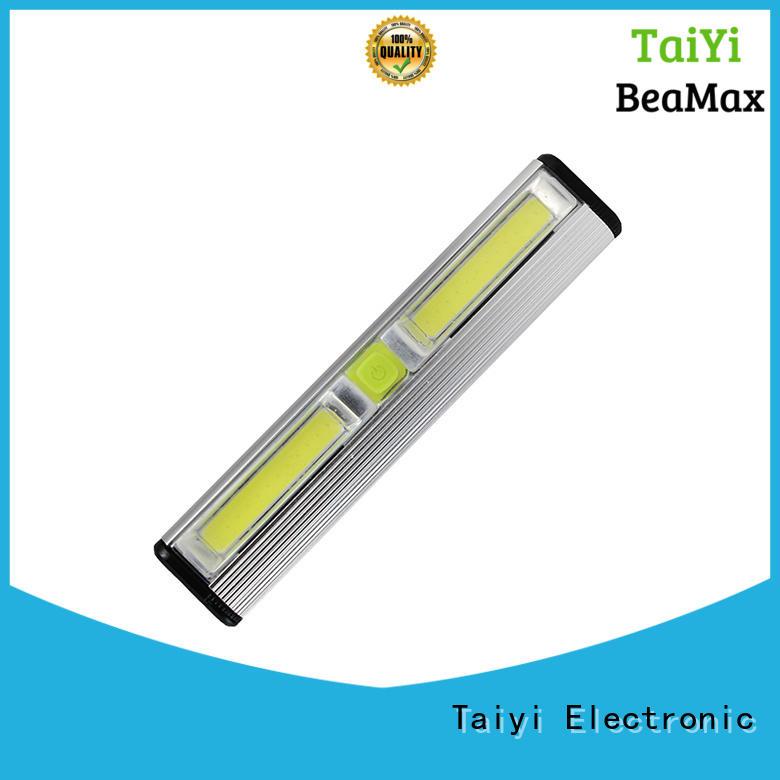 Taiyi Electronic online waterproof work light supplier for roadside repairs