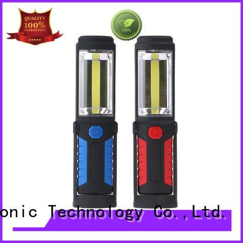 quality led cob work light series for multi-purpose work light Taiyi Electronic