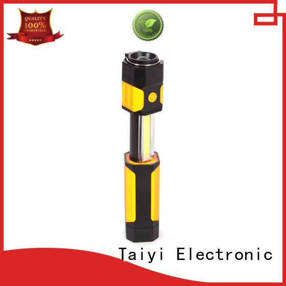 durable handheld work light professional wholesale for multi-purpose work light