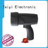 Taiyi Electronic light rechargeable spotlight manufacturer for security
