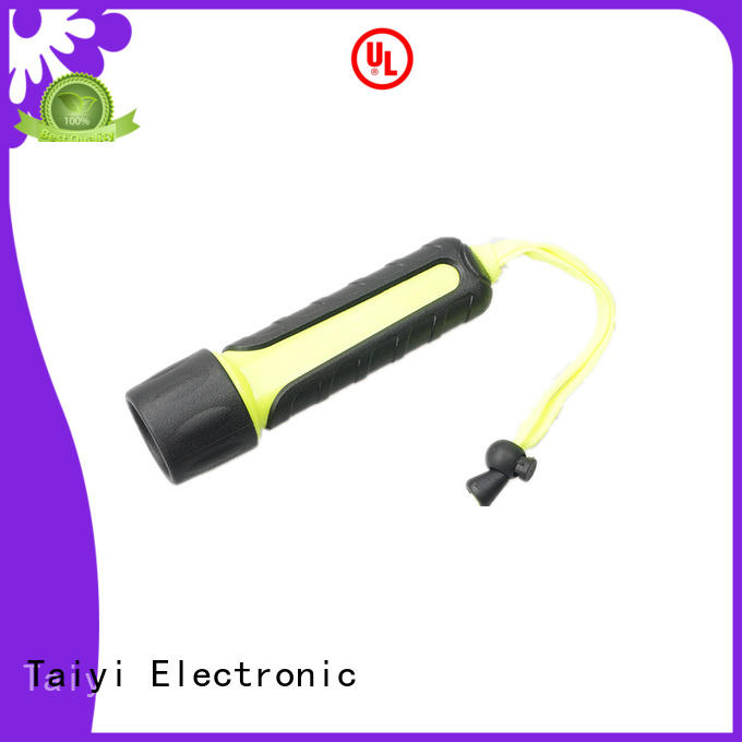 detachable 12 volt led work lights waterproof for electronics Taiyi Electronic
