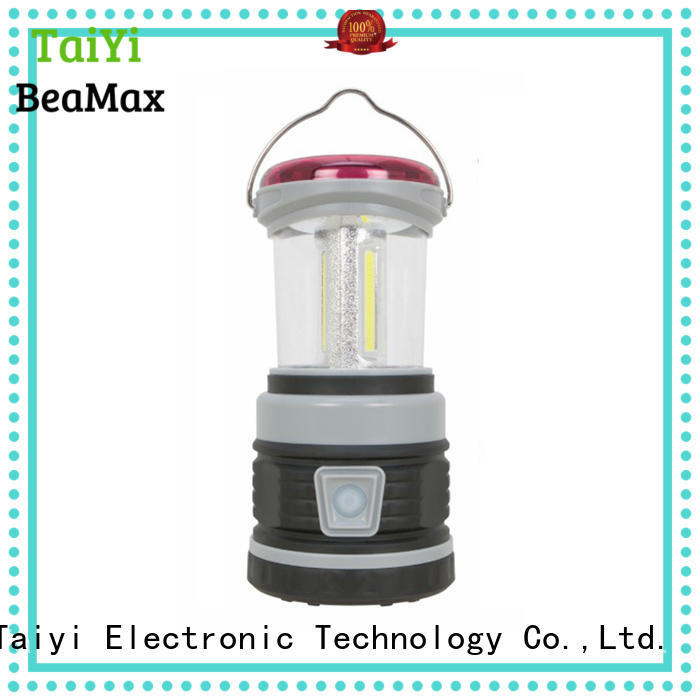 advanced led camping lights bright series for electronics