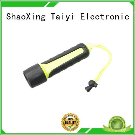 Taiyi Electronic online cob work light manufacturer for multi-purpose work light