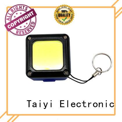 stable 12 volt led work lights stand manufacturer for multi-purpose work light