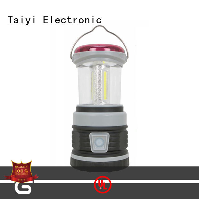 durable portable lantern lantern manufacturer for roadside repairs