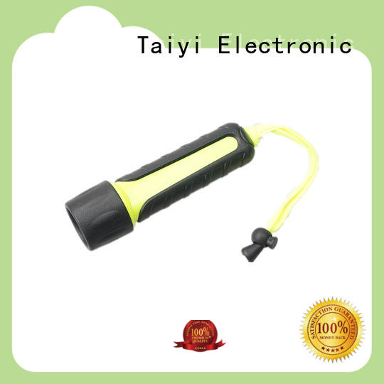 Taiyi Electronic online best cordless work light series for multi-purpose work light