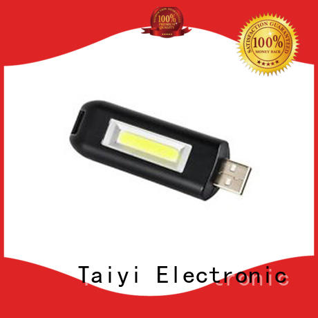 mini mini flashlight keychain mini series for roadside repairs
