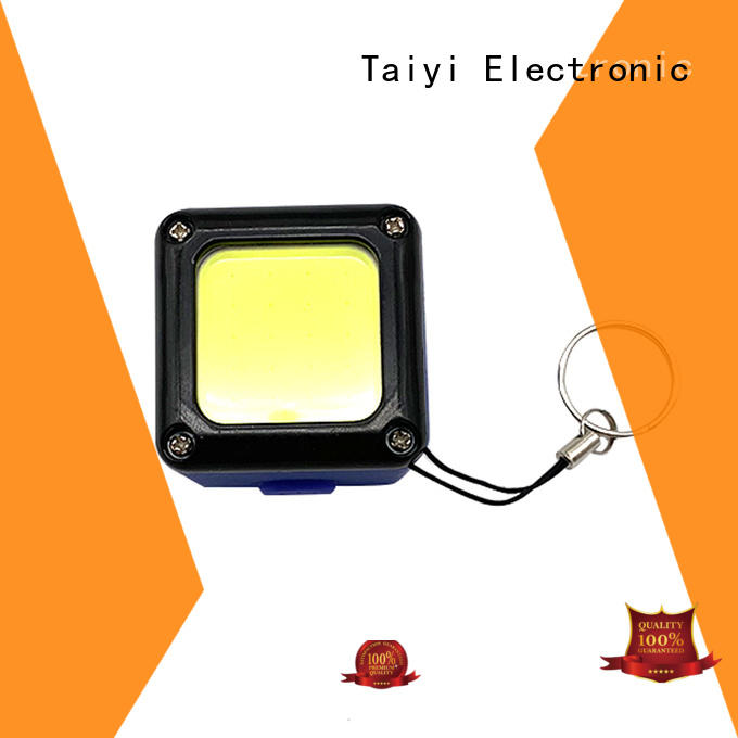 small led work lights magnetic for electronics Taiyi Electronic