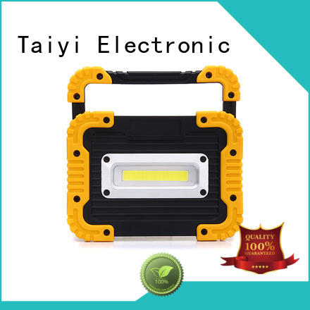 stable best led work light hook manufacturer for multi-purpose work light