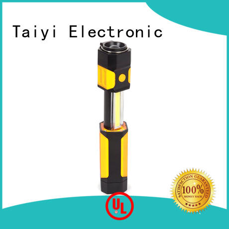 waterproof work light stand for electronics Taiyi Electronic