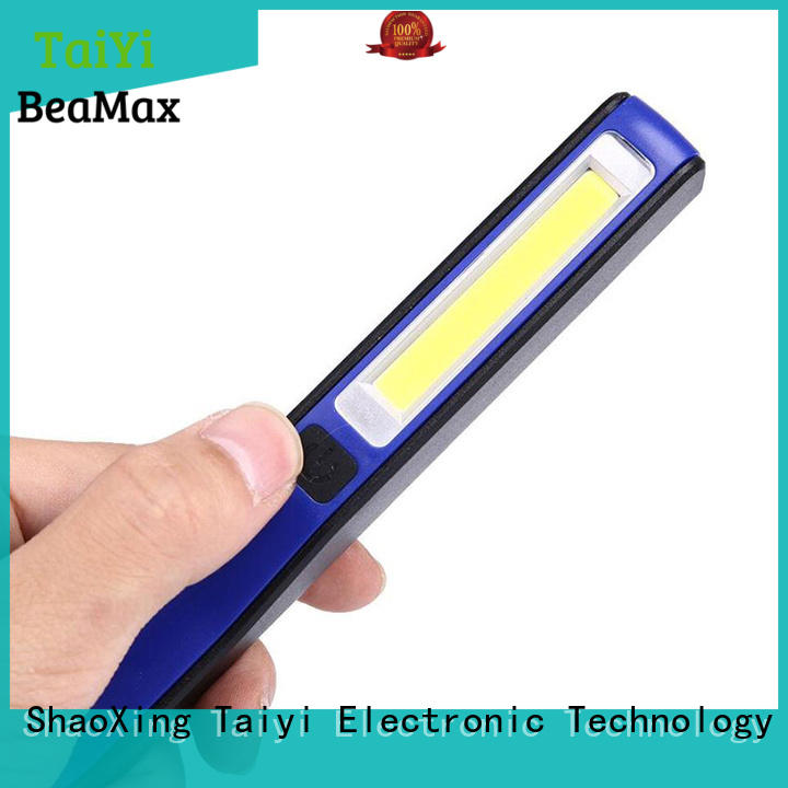 Taiyi Electronic work magnetic led work light wholesale for multi-purpose work light