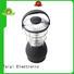 Taiyi Electronic professional best led lantern manufacturer for electronics