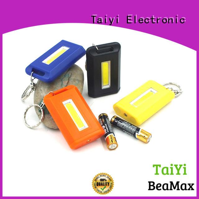 professional custom keychain light mini wholesale for multi-purpose work light