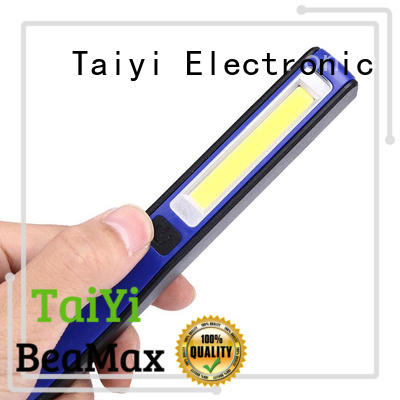 stable rechargeable cob led work light cordless wholesale for multi-purpose work light