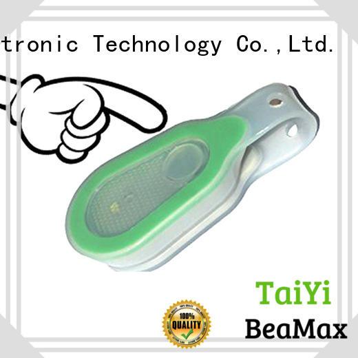 Taiyi Electronic professional waterproof led work lights wholesale for multi-purpose work light