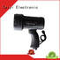 high quality brightest handheld spotlight stand series for camping