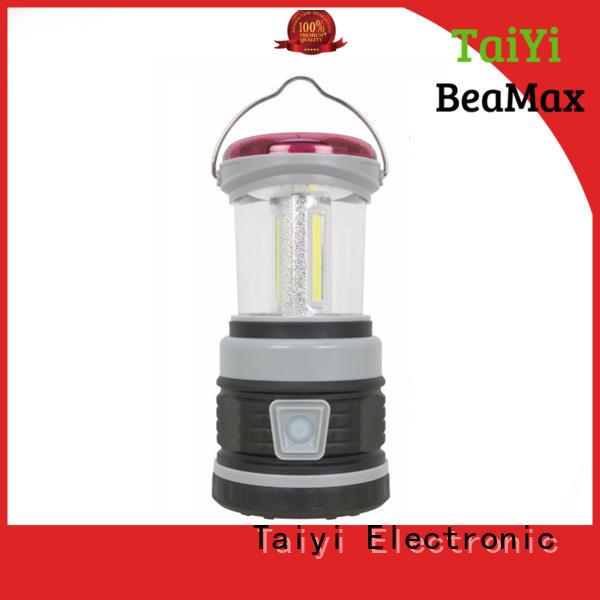 Taiyi Electronic high qualityb best led lantern series for multi-purpose work light
