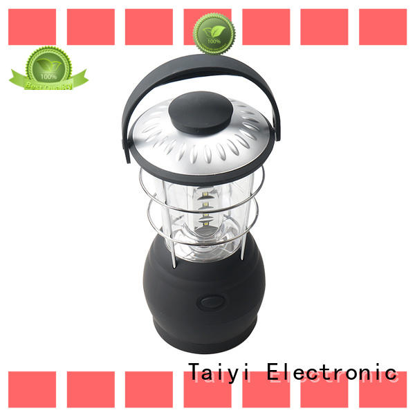 professional camping lantern lantern wholesale for electronics