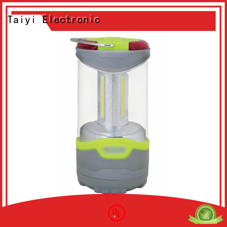 professional best rechargeable camping lantern portable manufacturer for multi-purpose work light