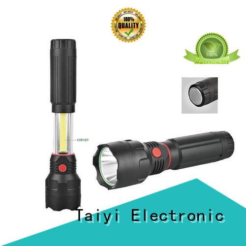 professional waterproof work light waterproof wholesale for electronics