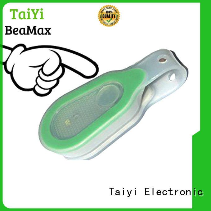 Taiyi Electronic events bright work lights series for electronics