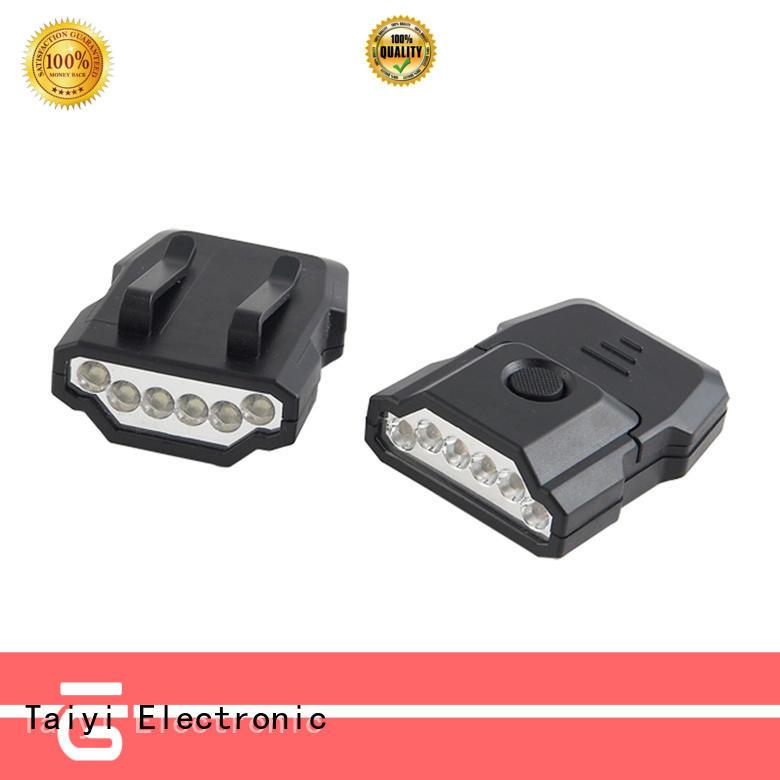 neck led work lights 240v supplier for electronics