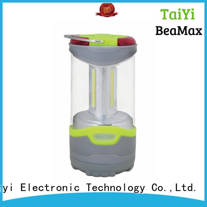 high qualityb led camping lantern crank wholesale for electronics