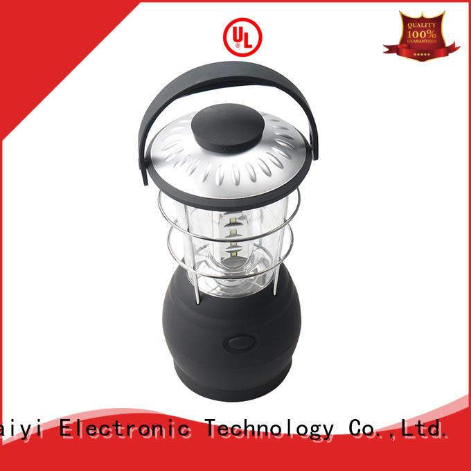 cob warm led lantern wholesale for multi-purpose work light Taiyi Electronic