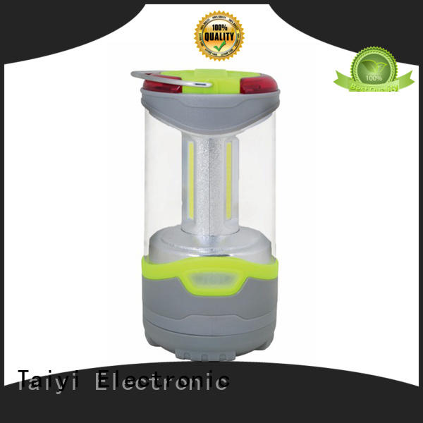 high qualityb rechargeable portable lantern light manufacturer for multi-purpose work light