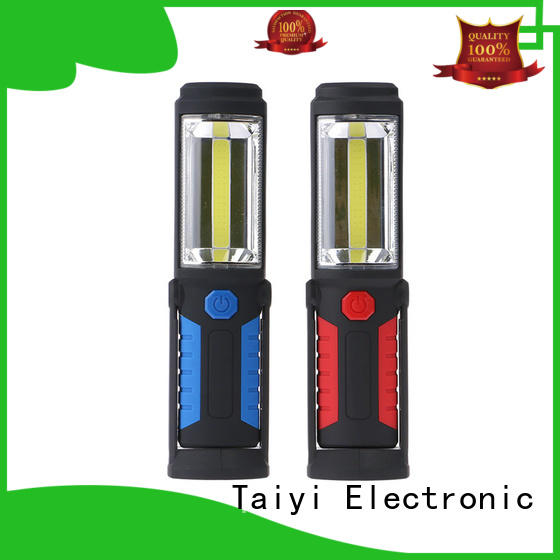 durable handheld work light magnetic wholesale for multi-purpose work light