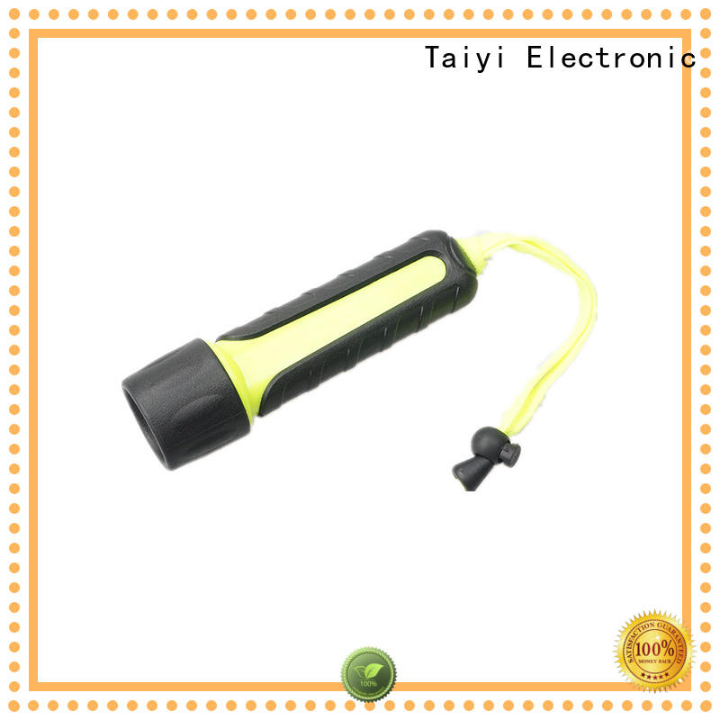 high quality rechargeable work light magnet series for electronics